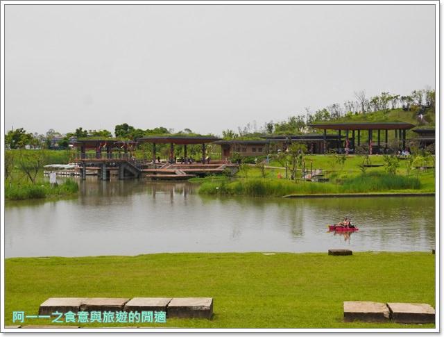 冬山河生態綠舟.宜蘭羅東景點.鴨母船.冬山車站.親子旅遊image011