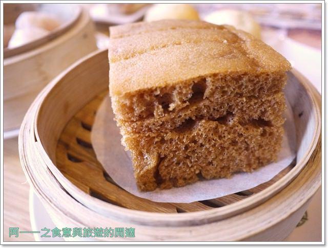 台北車站美食添好運米其林一星港式點心image057