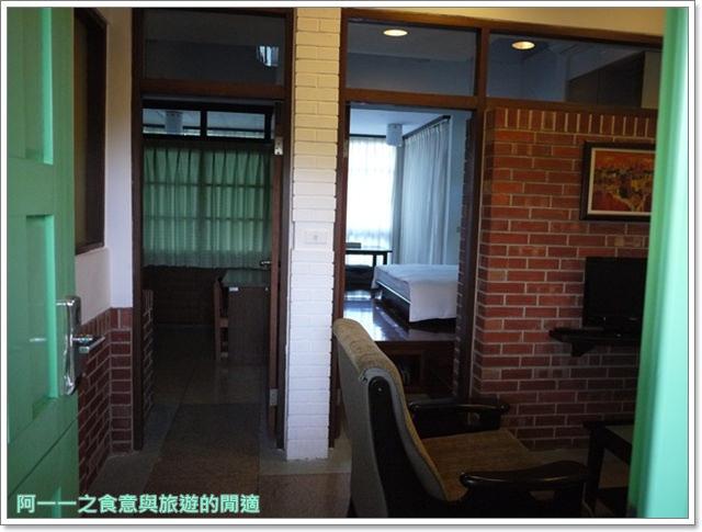 宜蘭傳藝福泰冬山厝image049