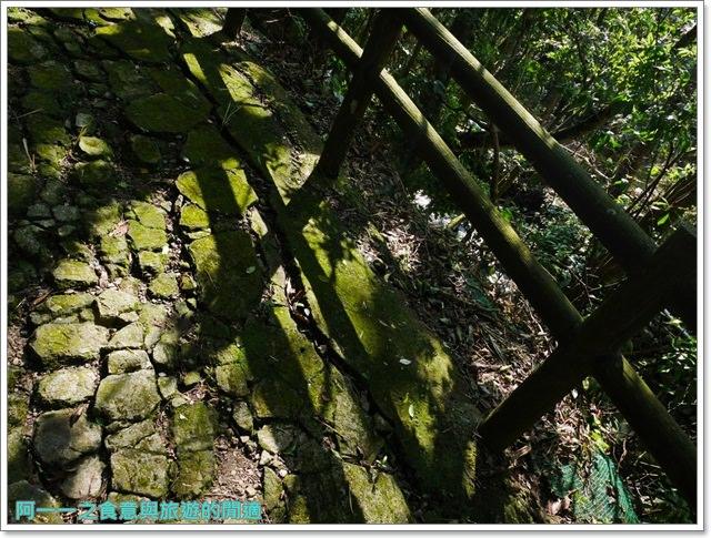 天溪園生態教育中心.陽明山國家公園.親子旅遊.台北好去處image014