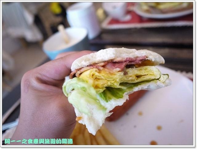image045早午餐
