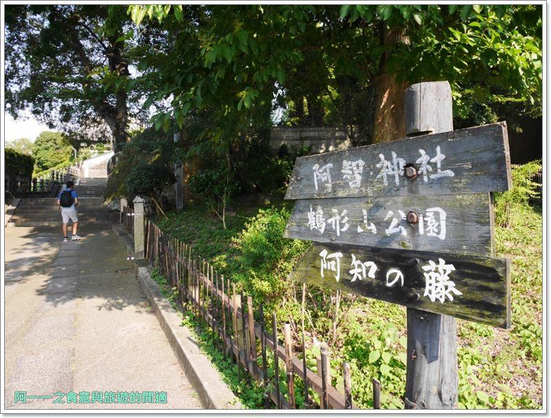 倉敷美觀地區.阿智神社.岡山旅遊.日本老街.image018