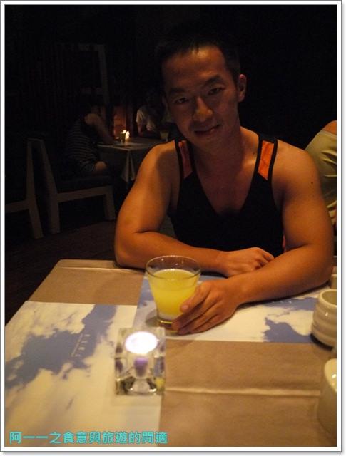 苗栗美食泰安觀止溫泉會館下午茶buffet早餐image027