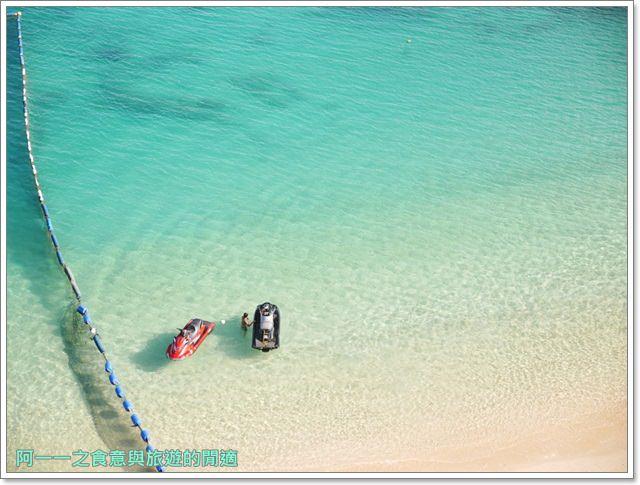 沖繩住宿 喜瀨海灘皇宮酒店.Kise-Beach-Palace.海景飯店image062