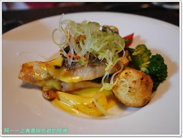台北慕軒gustoso義大利料理buffet聚餐madisontaipei飯店image051
