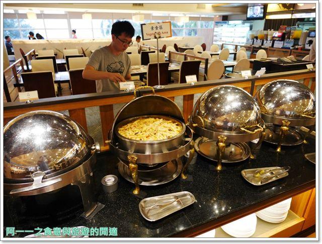 墾丁夏都沙灘酒店.早餐.buffet.地中海宴會廳.中式套餐image041