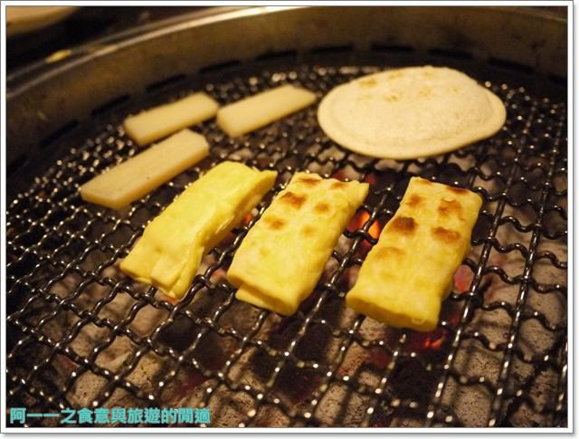 板橋捷運新埔站美食吃到飽燒肉眾烤肉海鮮牛肉image062