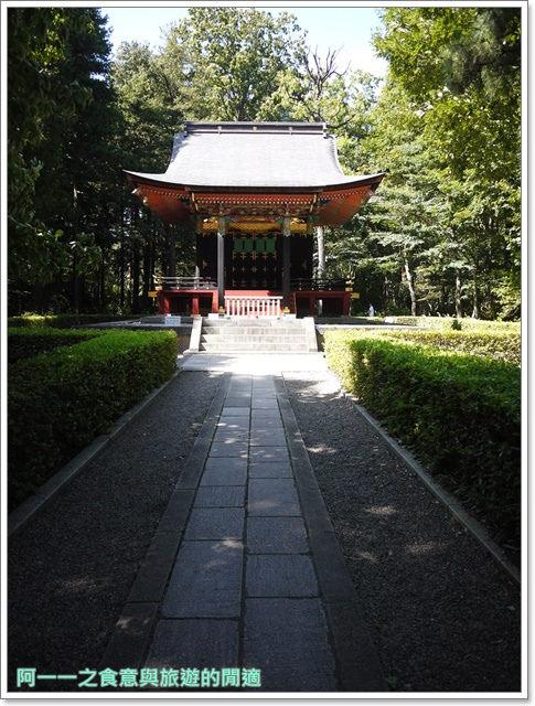 日本江戶東京建築園吉卜力立體建造物展自助image030