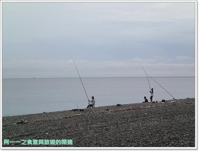 花蓮民宿飯店七星潭老街珊瑚海民宿image085