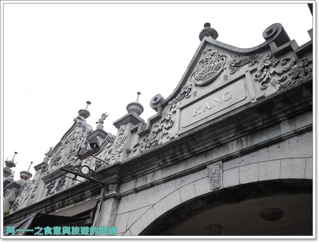 桃園大溪老街渡船頭世達月光餅image011
