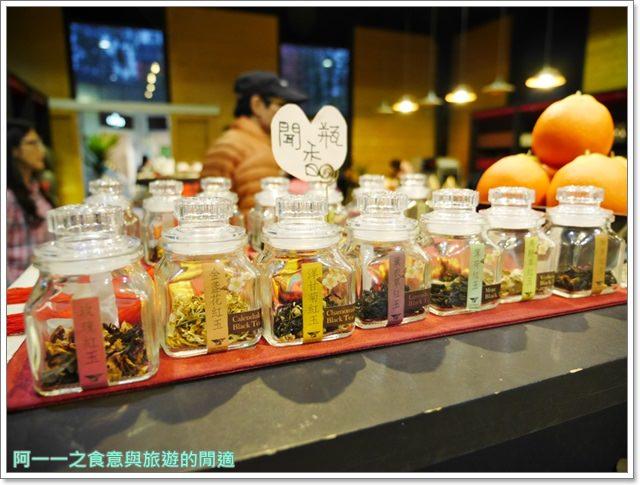 廖鄉長紅茶故事館南投日月潭伴手禮紅玉台茶18號阿薩姆image035