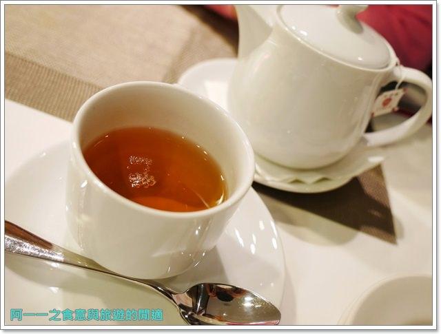 麗緻巴賽麗.下午茶.舒芙蕾.台中新光三越美食.蛋糕image012