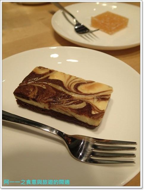 三芝美食吐司甜蜜屋下午茶蛋糕甜點馬卡龍image048