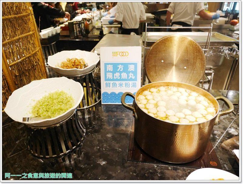 豐food海陸百匯.吃到飽.buffet.典華.大直美食.image028