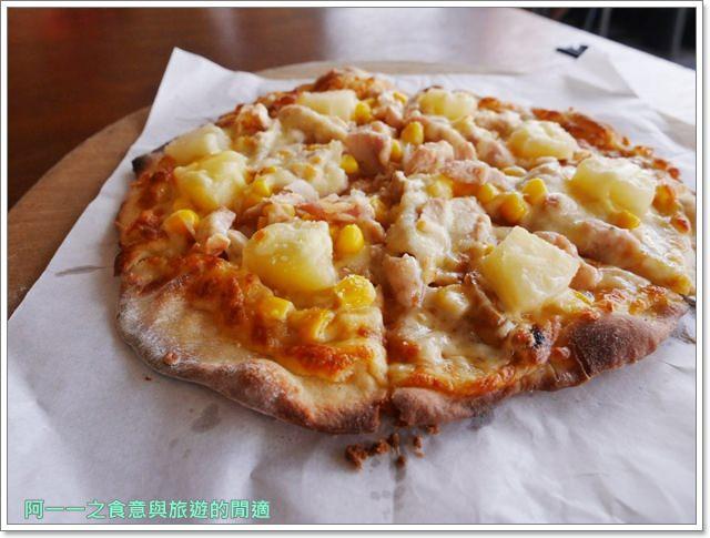 宜蘭美食.羅東安平窯烤披薩.親子餐廳.diyimage027