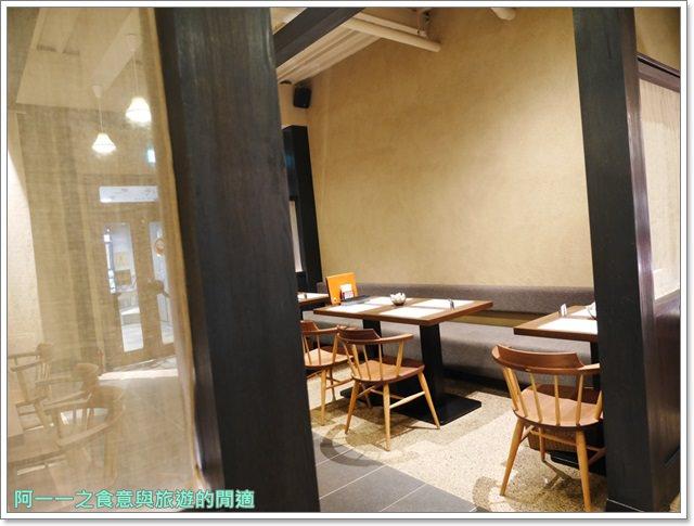 京都美食下午茶YojiyaCafé藝妓咖啡.鬆餅.甜點image014