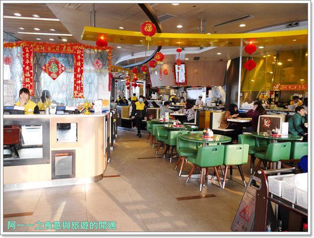 香港太平山美食.翠華餐廳.港式茶餐廳.泰昌餅店.蛋塔.下午茶image002