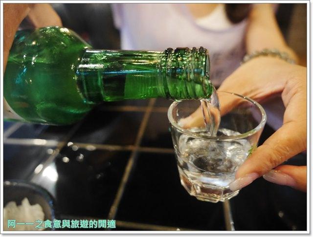 捷運台北101美食.韓式料理.春川炒雞.MiniK.小韓坊.韓式烤肉image026