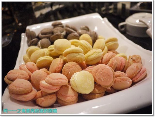 北海岸萬里野柳泊逸渡假酒店buffet吃到飽漁人廚房聚餐image039