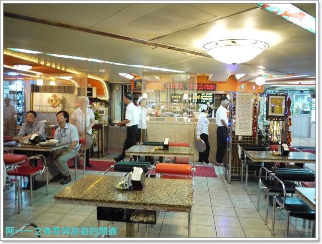 西門町捷運西門站美食東一排骨老店蛋蜜汁image011
