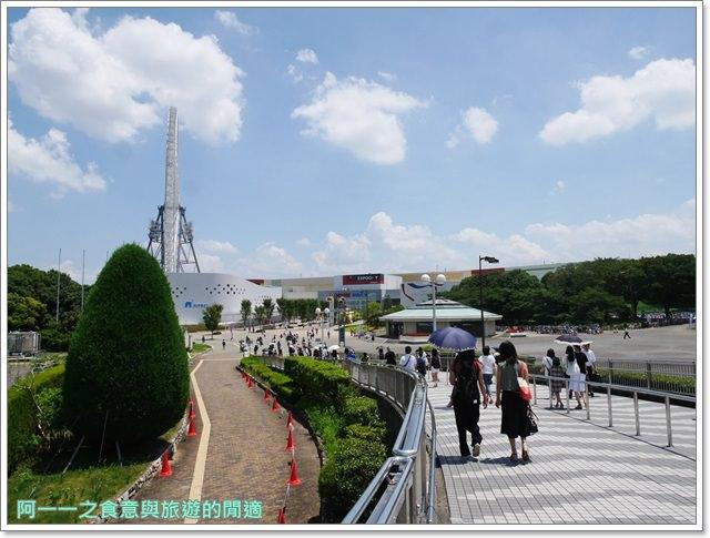 expocity.萬博紀念公園.OSAKAWHEEL大阪購物中心.摩天輪image021
