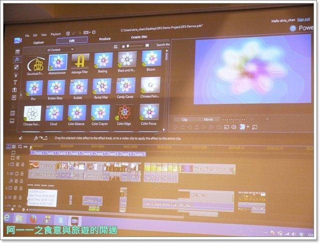 3c影片剪輯軟體訊連威力導演相片大師image020