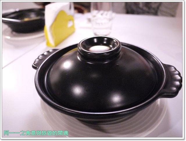 台北捷運士林站美食悅迦義式料理聚餐義大利麵烤布蕾image019