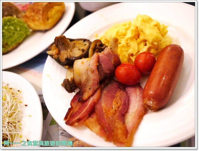墾丁夏都沙灘酒店.早餐.buffet.地中海宴會廳.中式套餐image052