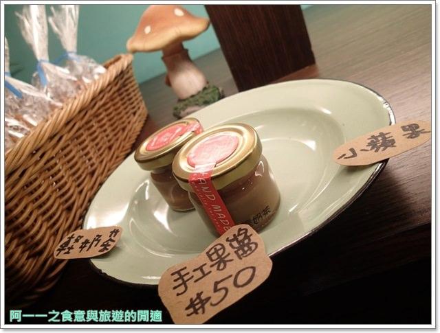 在心田麵包吐司三芝小豬美食下午茶甜點北海岸小旅行image008