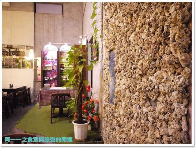 三芝美食聚餐二號倉庫咖啡館下午茶簡餐老屋image019