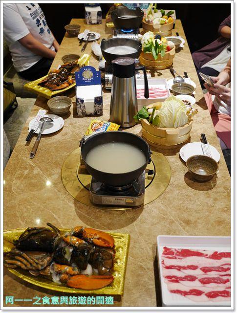 捷運雙連站美食聚餐吳阿水老茶館火鍋團購卷image018