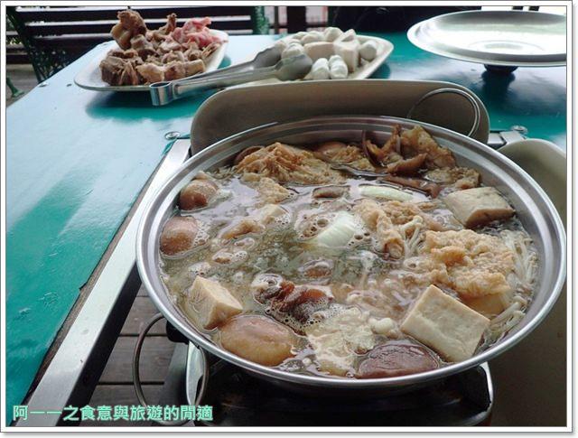 198羊肉爐.三芝淺水灣.美食.吃到飽.聚餐.北海岸image024