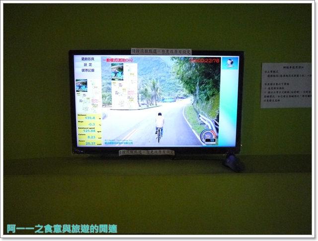 台東成功旅遊景點都歷遊客中心親子寓教於樂阿一一image045