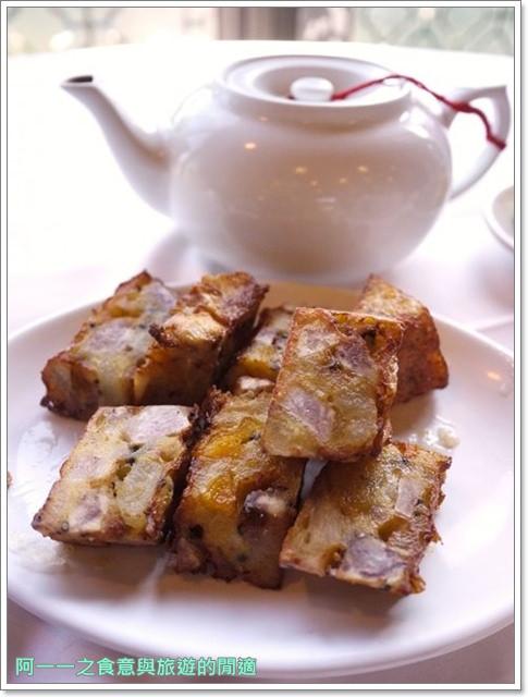 宜蘭傳藝國宴餐廳image029