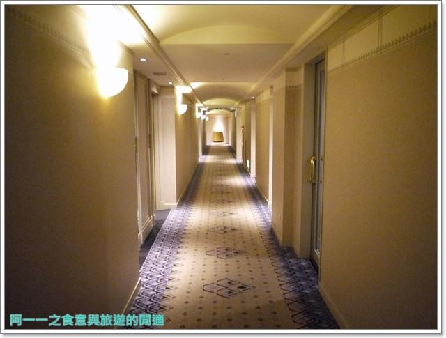 日本東京自助住宿東京迪士尼海濱幕張新大谷飯店image030