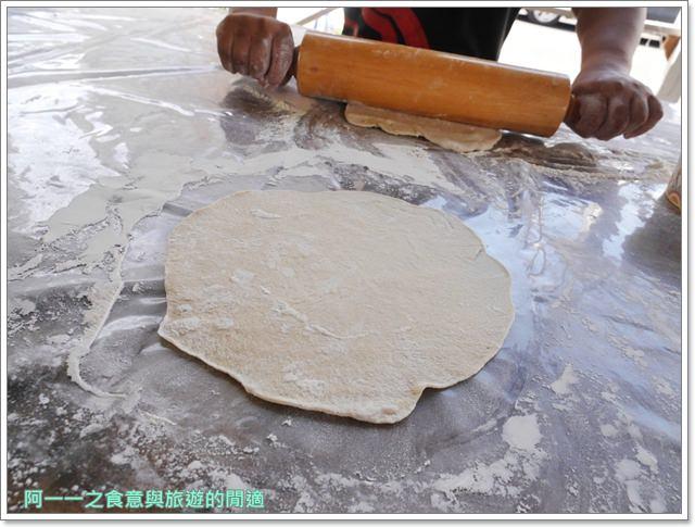 宜蘭美食.羅東安平窯烤披薩.親子餐廳.diyimage017