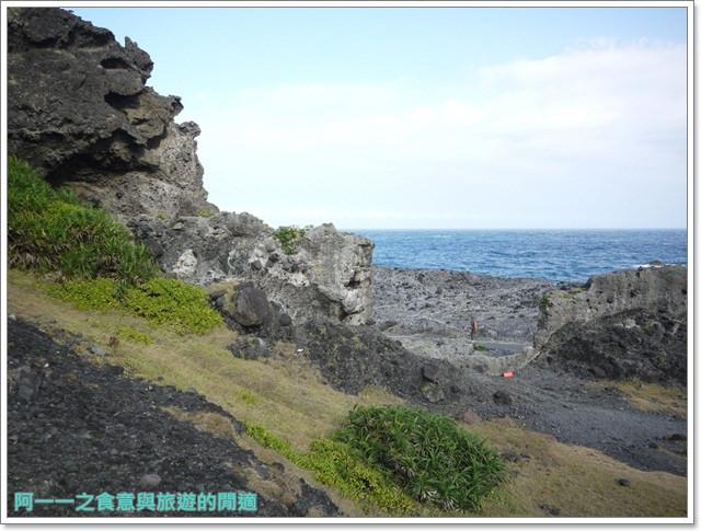 台東成功旅遊三仙台呂洞賓岩東海岸玩水image043