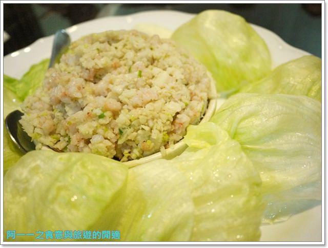 淡水漁人碼頭美食海宴海鮮餐廳喜宴合菜聚餐image019