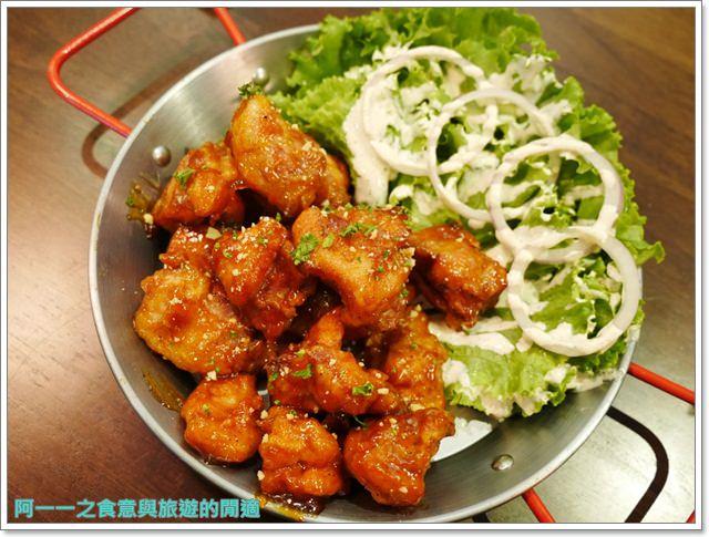 東區韓式漢堡.triple-a-burger.捷運忠孝敦化站美食.聚餐image020
