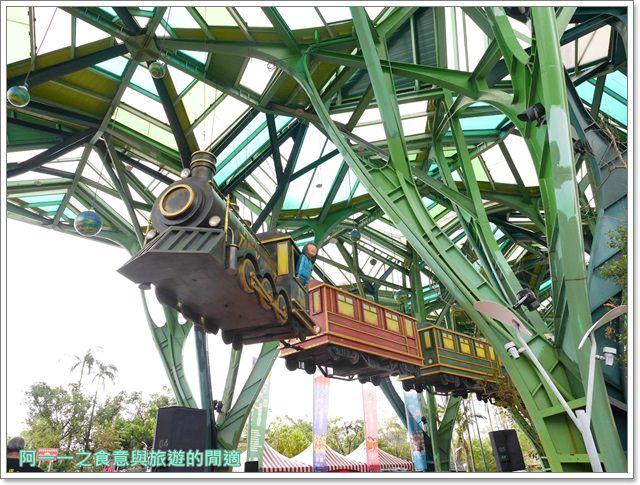 幾米x幸福轉運站.宜蘭市景點.幾米公園.親子旅遊image006