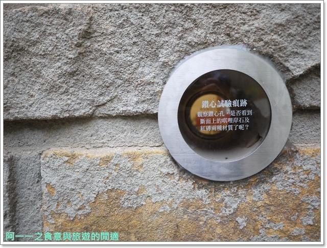 image115下午茶呦呦荷造場南門園區小白宮