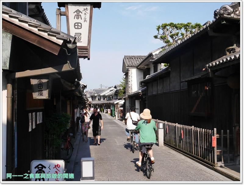 倉敷美觀地區.阿智神社.岡山旅遊.日本老街.image050