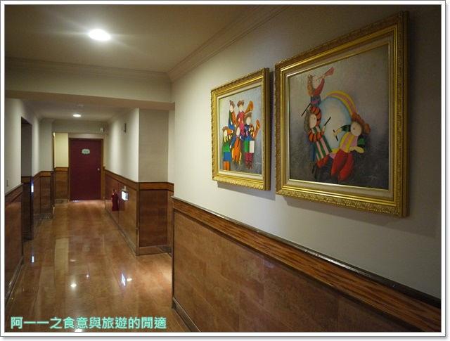 台東住宿飯店翠安儂風旅法式甜點image025