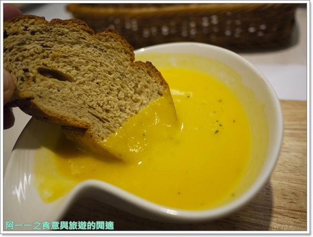 台中美食義大利麵立體拉花早午餐恬心朵朵image035