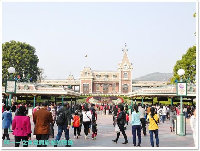 香港迪士尼樂園.懶人包.玩樂攻略.hongkongdisneylandimage011