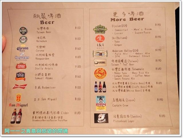 西門町美食.聚餐.Choir-Cafe.快樂美式餐廳.早午餐.電影街image020