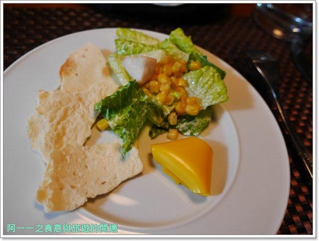 台北慕軒gustoso義大利料理buffet聚餐madisontaipei飯店image039