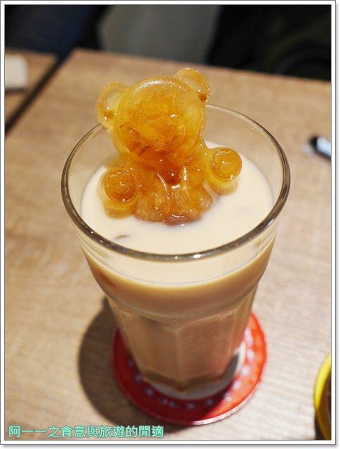 餓店碳烤吐司.捷運三重國小站.美食.早餐.雙倍起司肉蛋image024