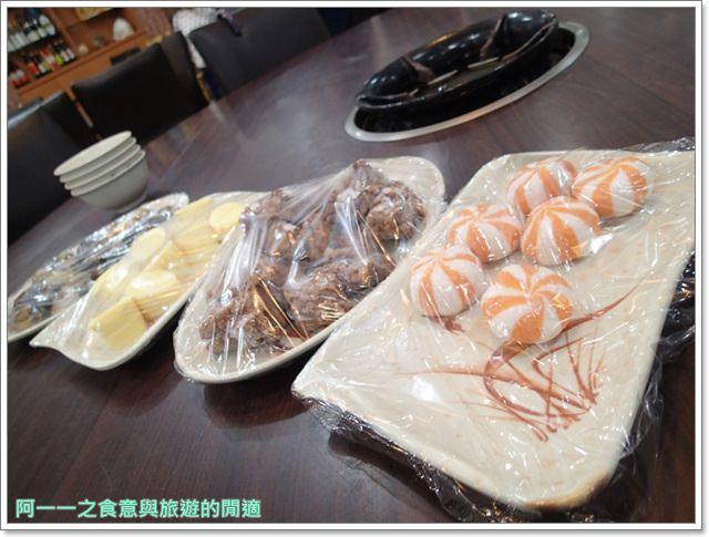 金山食尚玩家美食福緣石頭火鍋image015