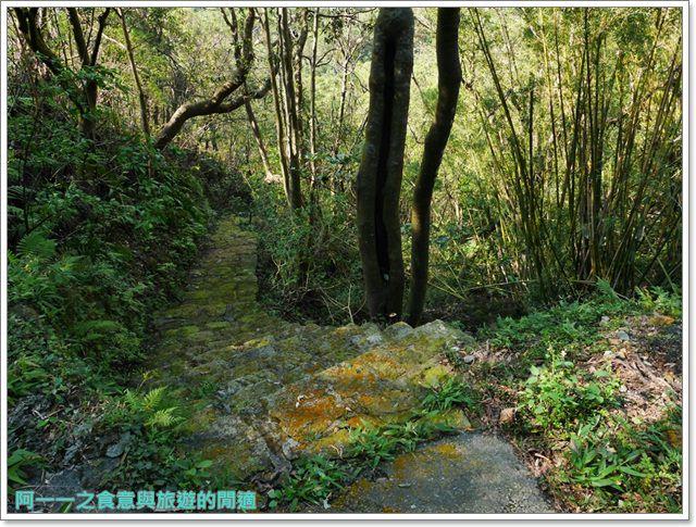 天溪園生態教育中心.陽明山國家公園.親子旅遊.台北好去處image020